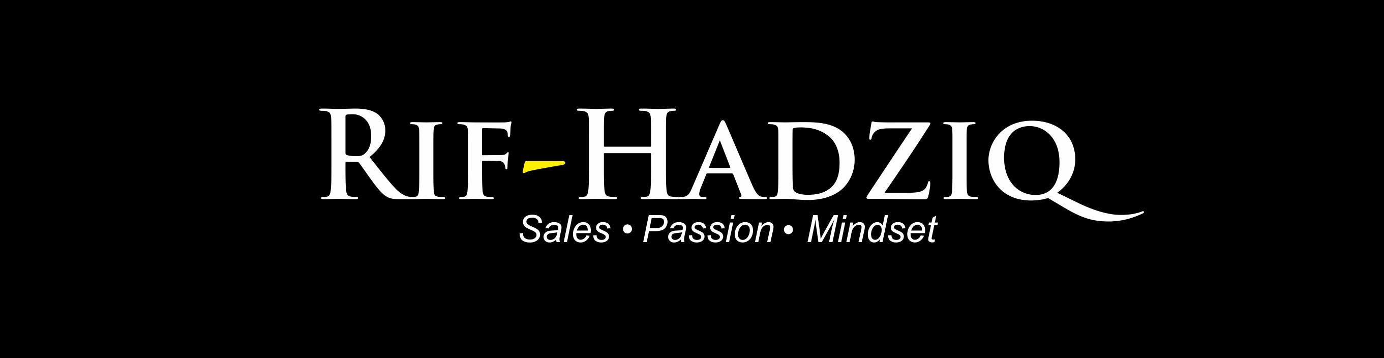 motivator indonesia, motivator perusahaan, rif hadziq, training motivasi