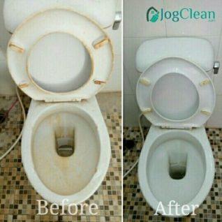jasa-bersih-toilet-jogja-profesional