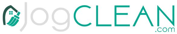 logo-baru-jogclean