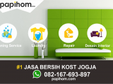 cleaning service jogja, cleaning service rumah jogja, jasa bersih apartemen jogja, jasa bersih guest house jogja, jasa bersih kantor jogja, jasa bersih kontrakan jogja, jasa bersih kost jogja, jasa bersih ruko jogja, jasa bersih rumah jogja, jasa bersih toilet jogja, jasa cleaning service jogja, jasa cleaning service panggilan jogja, papihom