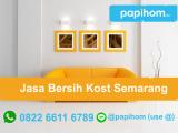 Jasa Bersih Kost Semarang No.1 Indonesia !, jasa bersih kost semarang, jasa bersih kost tembalang, cleaning service kost semarang, cleaning service kost kota semarang, jasa cleaning service semarang, papihom semarang