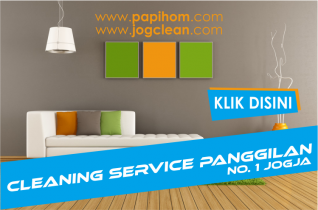 Cleaning Service Panggilan di Jogja, cleaning service jogja, jasa cleaning service jogja, cleaning service panggilan jogja, jogclean, jasa bersih rumah jogja, cleaning service rumah jogja,