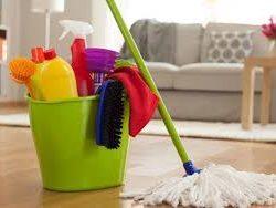 Jasa Kebersihan Jogja No.1 Terbaik, jasa kebersihan rumah jogja, jasa kebersihan kost jogja, jasa bersih rumah jogja, jasa bersih jogja, jogclean