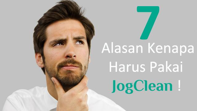 7-alasan-kenapa-anda-harus-pakai-jogclean