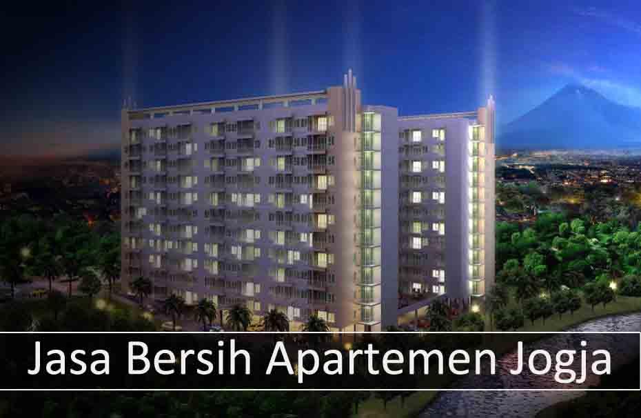 jasa-bersih-apartemen-jogja