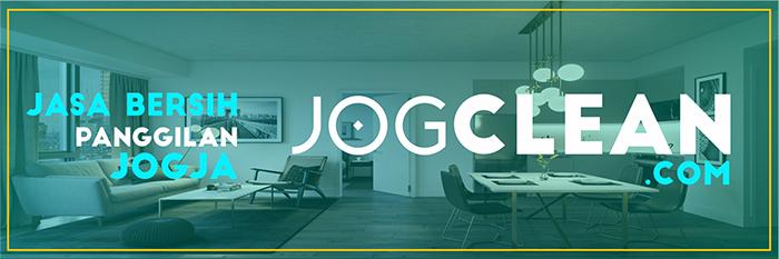 cleaning service apartement jogja