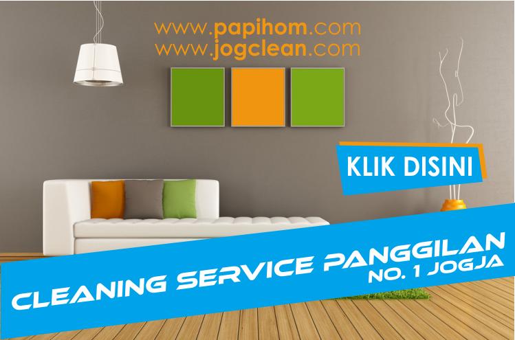 Cleaning Service Panggilan di Jogja, cleaning service jogja, jasa cleaning service jogja, cleaning service panggilan jogja, jogclean, jasa bersih rumah jogja, cleaning service rumah jogja,
