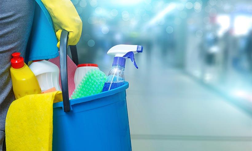 Cleaning Service Panggilan Jogja Terbaik, cleaning service jogja, jasa kebersihan jogja, cleaning service rumah jogja, cleaning service kost jogja, cleaning service kantor jogja