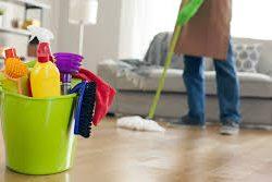 Jasa Bersih Kost Jogja Terpercaya, cleaning service kost jogja, cleaning service kost panggilan jogja