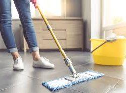 Jasa Bersih Rumah No.1 Jogja Terpercaya, jasa bersih rumah jogja, cleaning service rumah jogja, cleaning service rumah panggilan jogja, cleaning service jogja