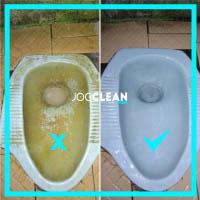 jasa bersih toilet jogja